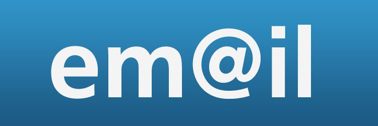 Editorial: How Best to Use Email with Patients