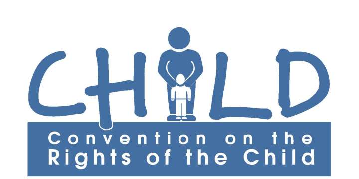 The UN Rights of the Child Project